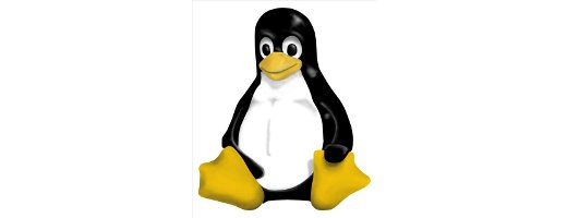 Corso Linux e open source all' ITCG Pietro Cuppari