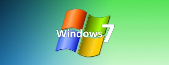 Windows 7, debutto in forse?