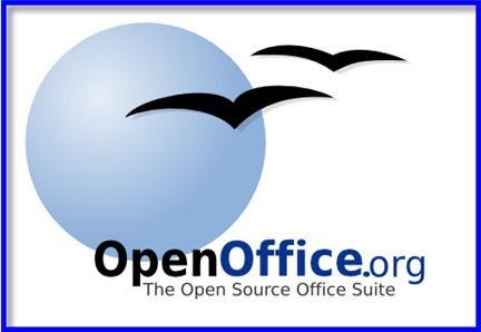 L'open source è anche independent