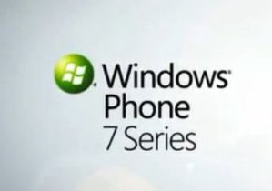 Windows Phone, falla negli SMS