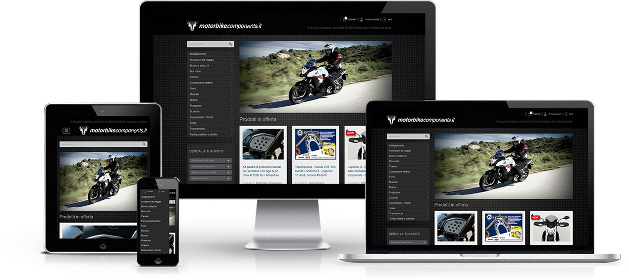 motorbikecomponents.it
